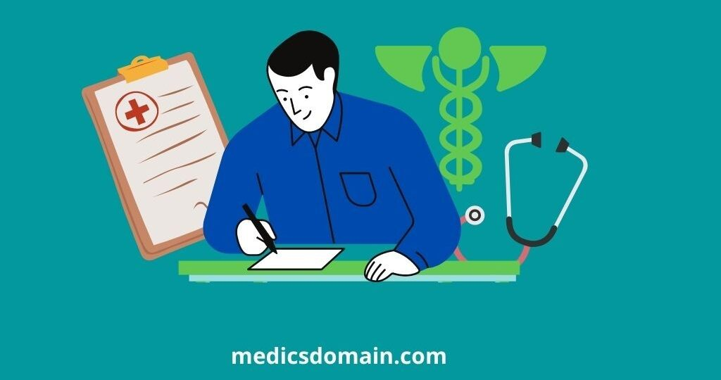 things to do before applying medical school us